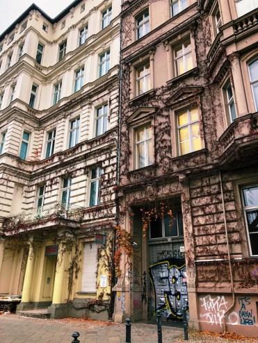 leukste-wijken-in-berlijn-architectuur