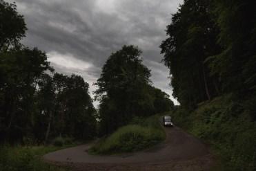 lorraine roadtrip slingerwegen