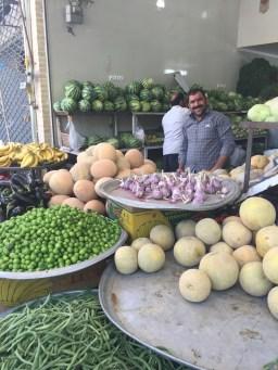 markt-in-yazd-iran