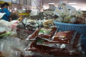 markt inkopen thailand wihlocals