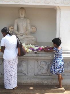 offers-anuradhapura