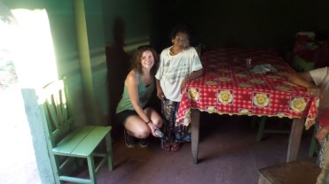 paraguay hostel