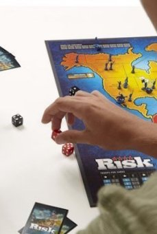 risk bordspellen