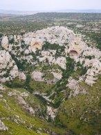 sicilie oostkust cava grande ongerepte natuur