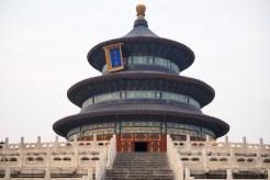 stedentrip beijing tempel van de hemel