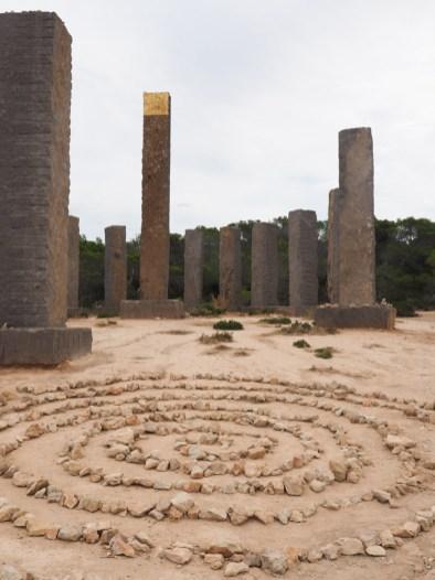 stonehenge ibiza-2