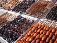 kevers streetfood beijing