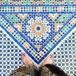 tegeltjes-liefde-marrakech-marokko