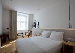 the 8 downtown suites bijzonder overnachten lissabon portugal