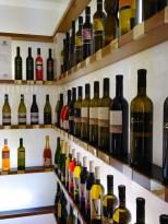 tourism office slovenie vipava wijnproeverij