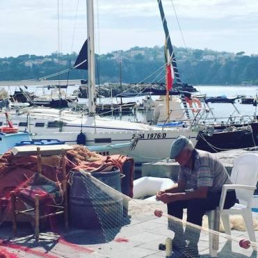 visser-napels-italie