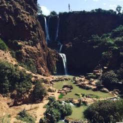 watervallen-ouzoud
