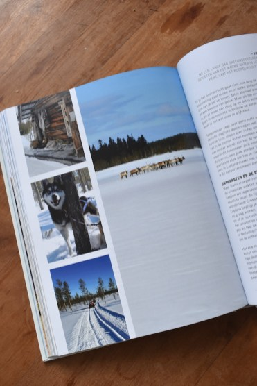winterreis bucketlist reizen boek