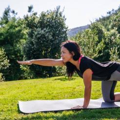 yoga vakantie portugal algrave