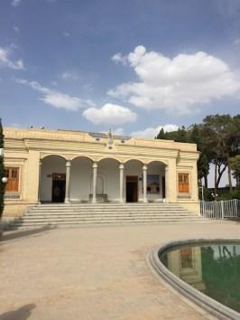 zoroastr-yazd-iran
