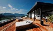 zuid tirol design hotel