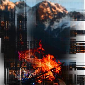 https://i2.wp.com/www.weareumbrela.com/wp-content/uploads/2020/03/Fire-Ice.jpg?resize=300%2C300&ssl=1