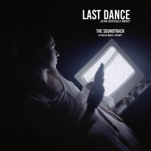 https://i2.wp.com/www.weareumbrela.com/wp-content/uploads/2020/03/Last-Dance.jpg?resize=300%2C300&ssl=1