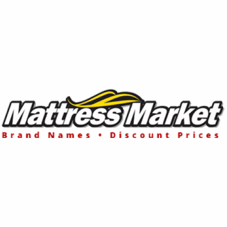Read more about the article Mattress Market