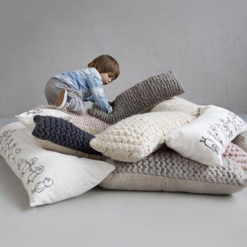 zilalia cushions