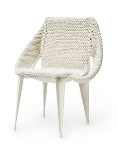 Isabel Berglund chair