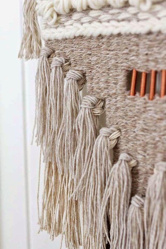 weave an-magritt