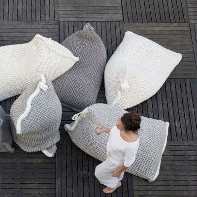 nest pillows-zilalia