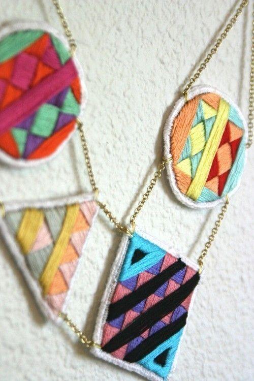 maranoni necklaces 04