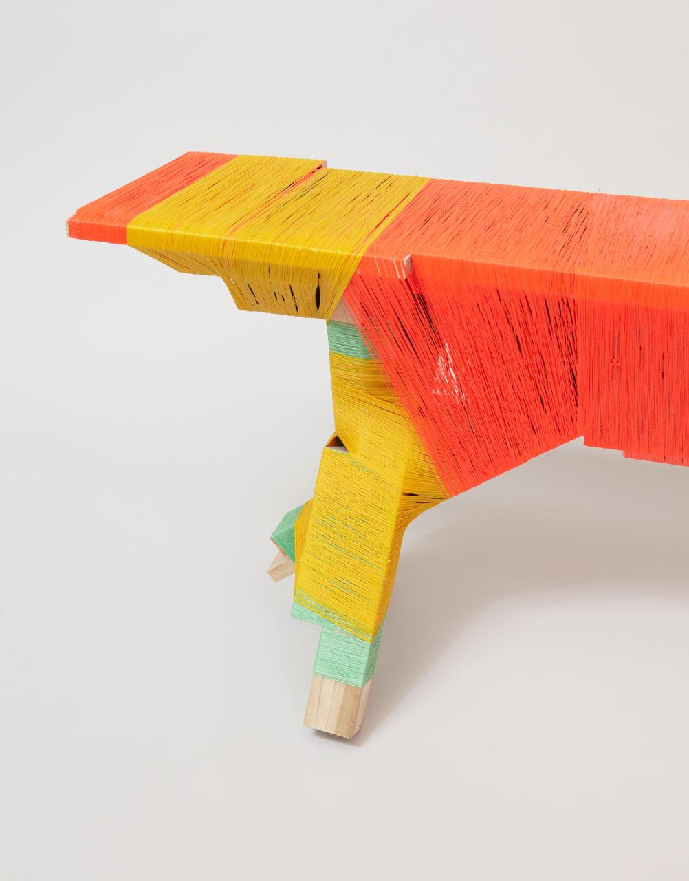 anton_alvarez thread wrapping bench detail