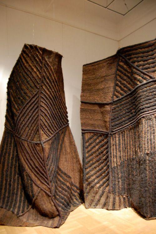 Jagoda Buic 3d sculpture