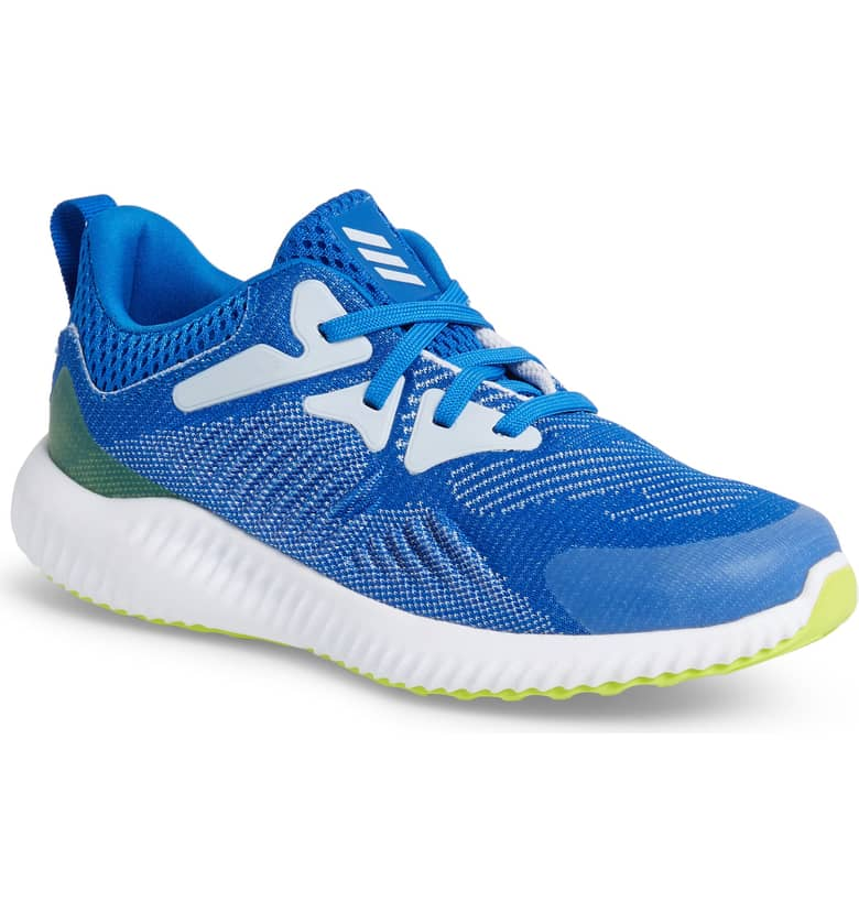 0c0357c84 Nordstrom  Boy s Adidas AlphaBounce Shoes – only  33 (reg  65) Shipped!