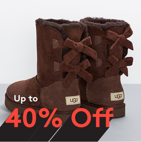 Nordstrom Rack  Up to 40% Off UGG + Free Shipping! – Wear It For Less cb98e288b