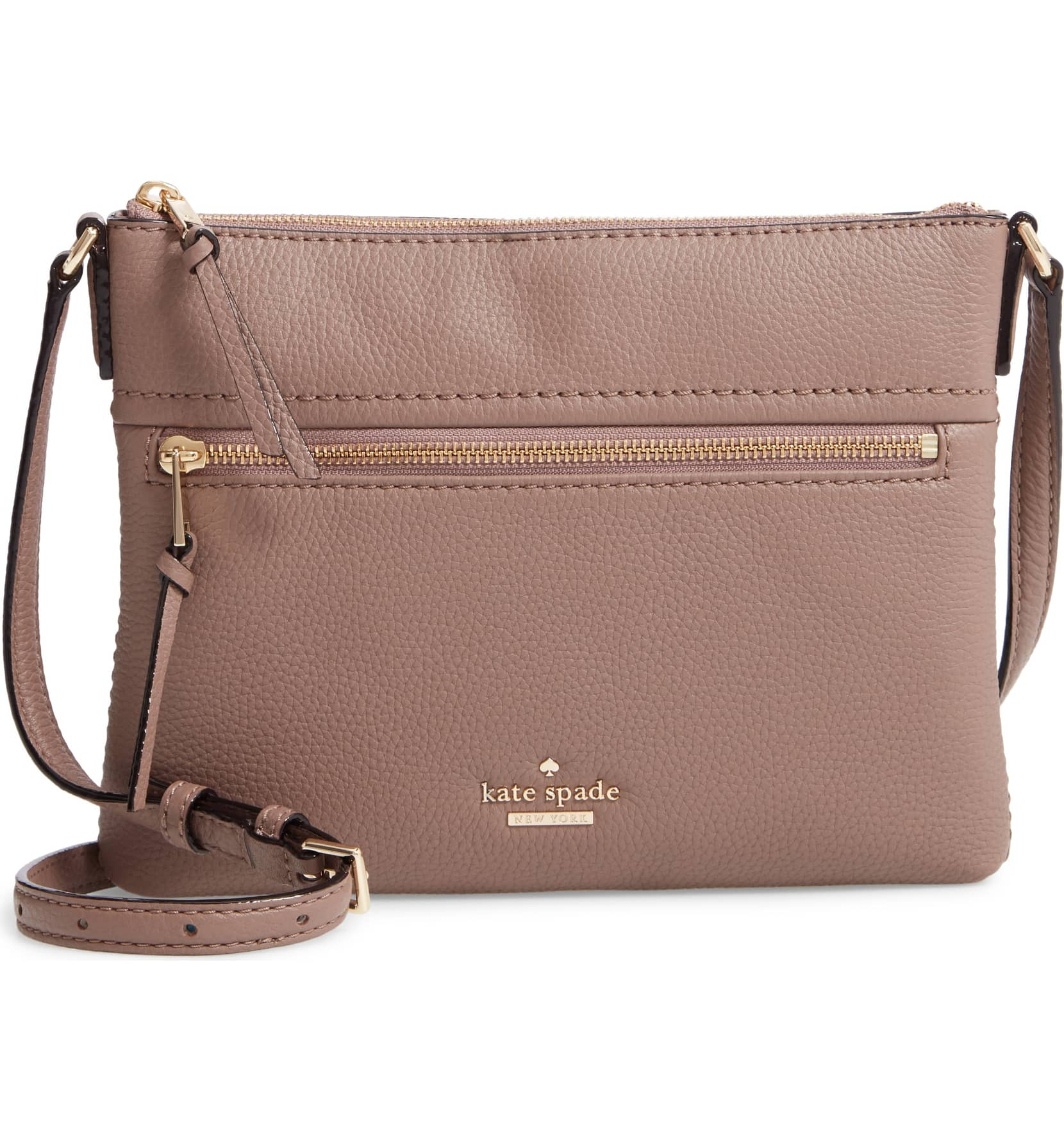 443238527bbd Nordstrom  Kate Spade Crossbody Bag – 50% Off + Free Shipping ...