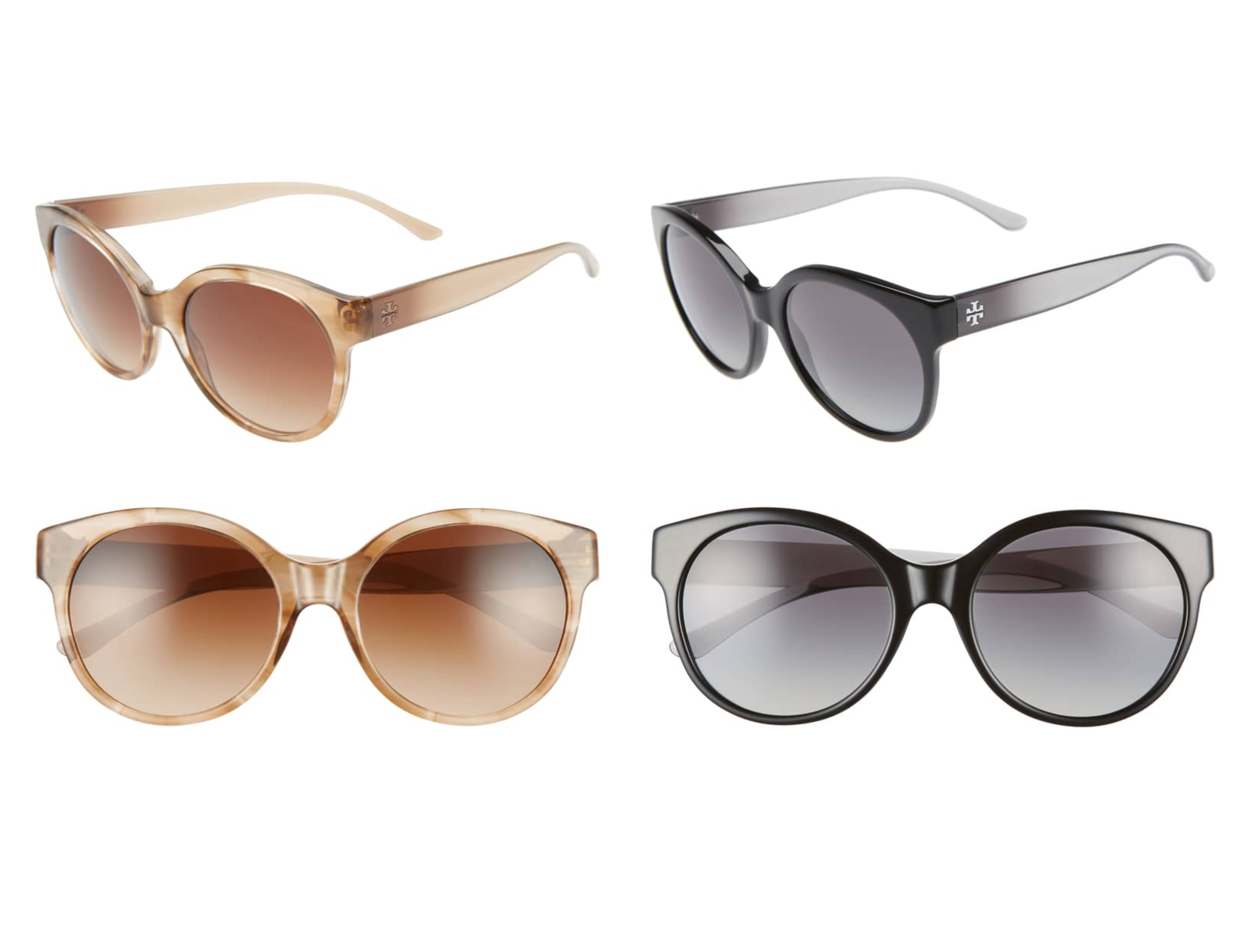 0e6fd68449 Nordstrom  Save 40% Off Tory Burch Sunglasses + Free Shipping ...