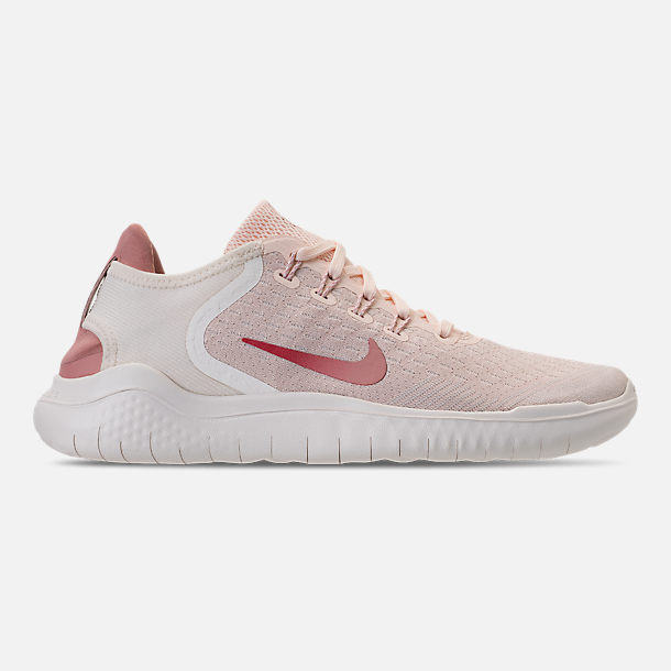 Finish Line  Nike Free RN Sneakers – only  37.50 (reg  100)! – Wear ... 0938bd47bc03