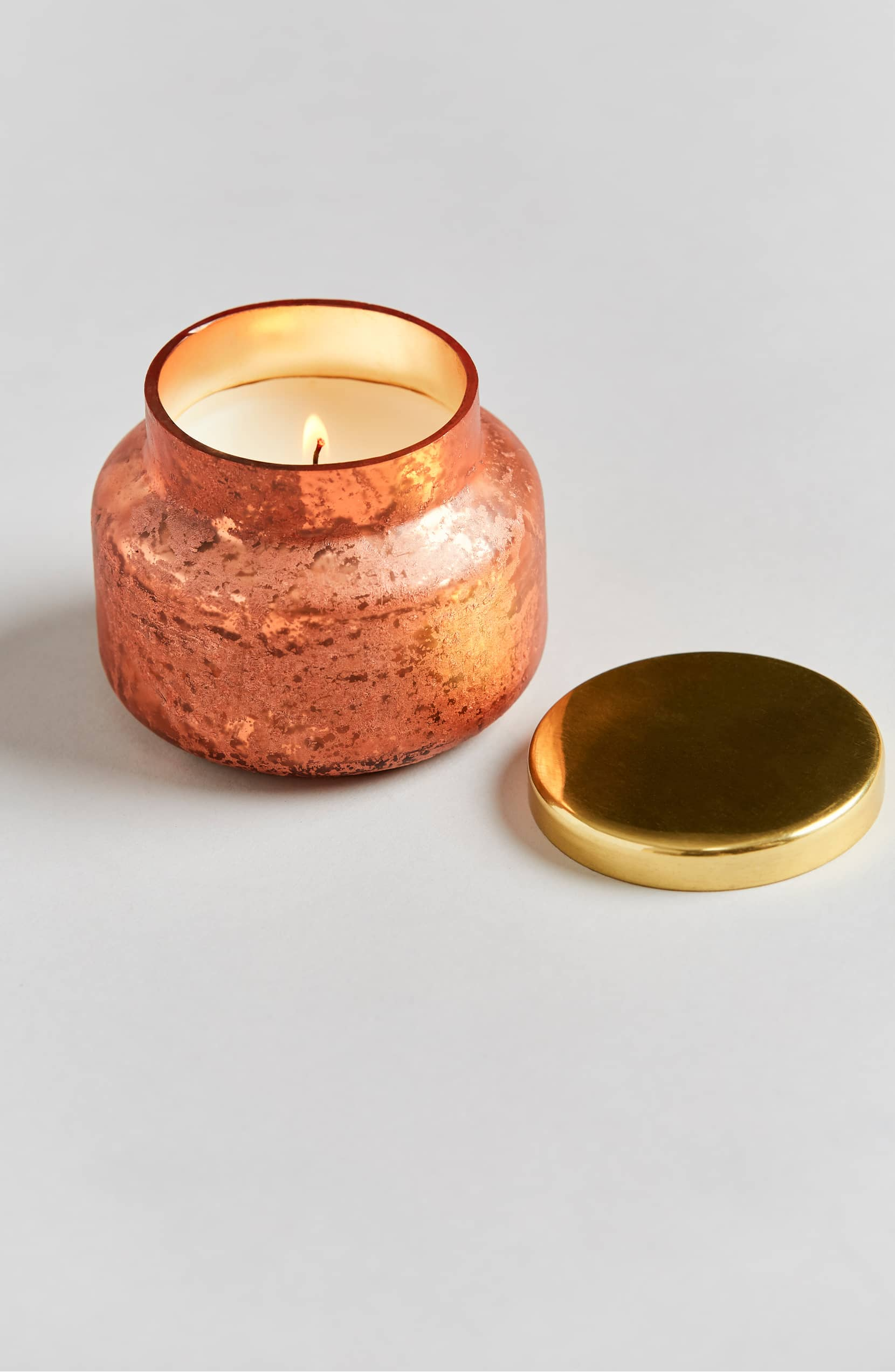 Nordstrom Anthropologie Mini Candles Only 6 Reg 12 Shipped