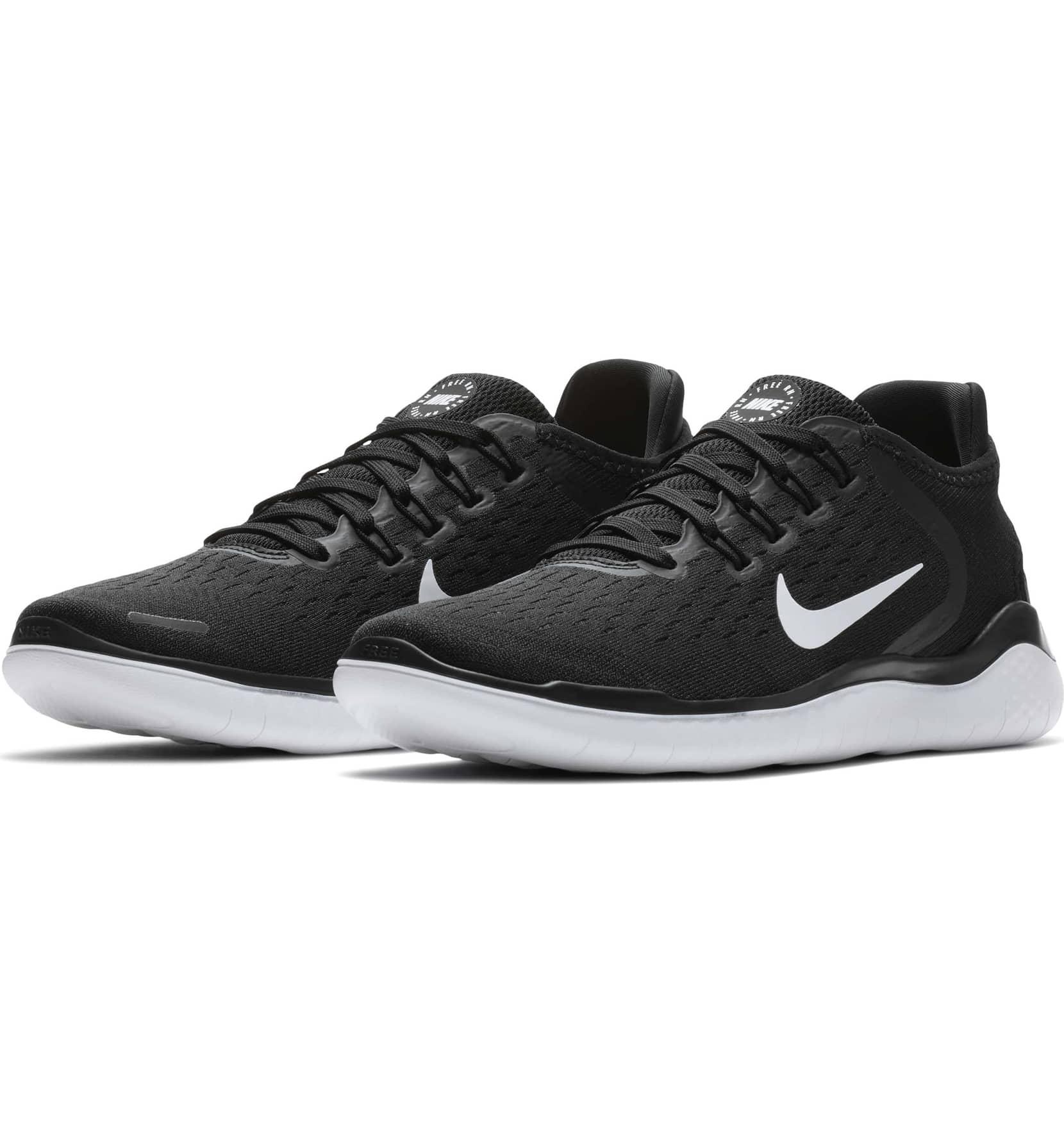 e46ee9920fd Nordstrom  Nike Free RN 2018 Running Shoes – now only  50 (reg  100)  Shipped!