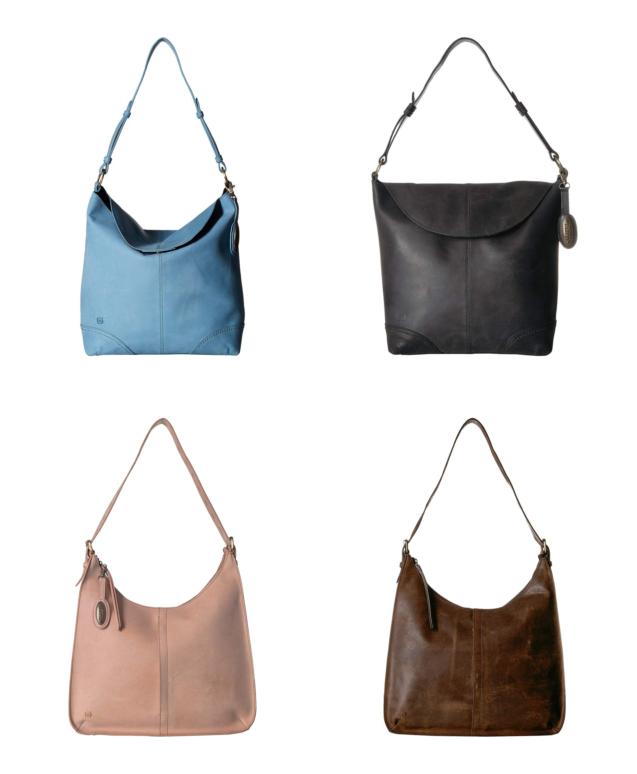 503c9396493 Zappos  Save 55% Off Born Handbags + Free Shipping! – Wear It For Less