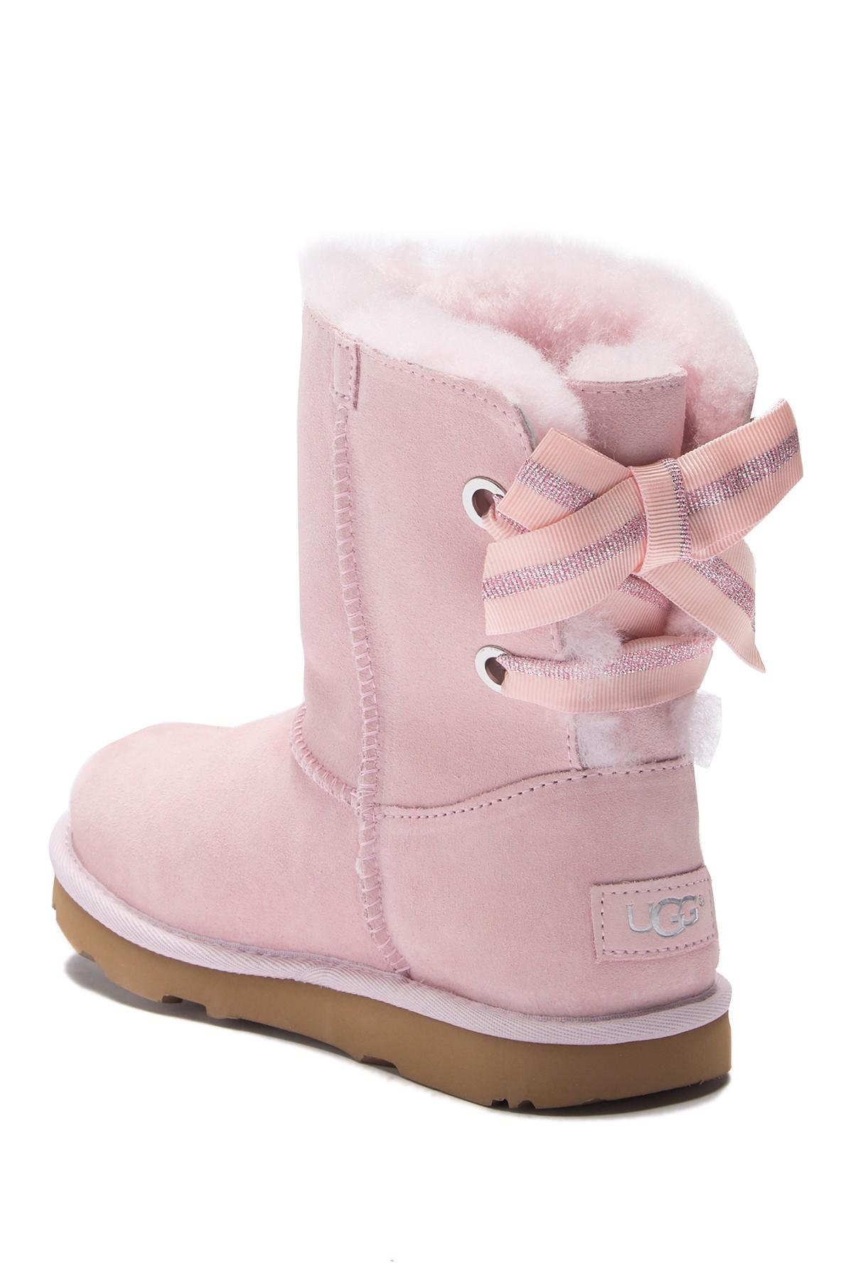ugg boots at nordstrom rack