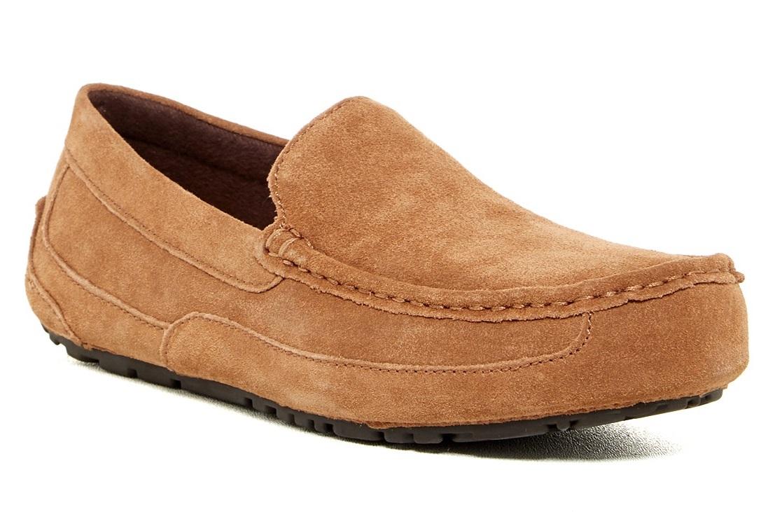 Nordstrom Rack: Men's UGG Slippers