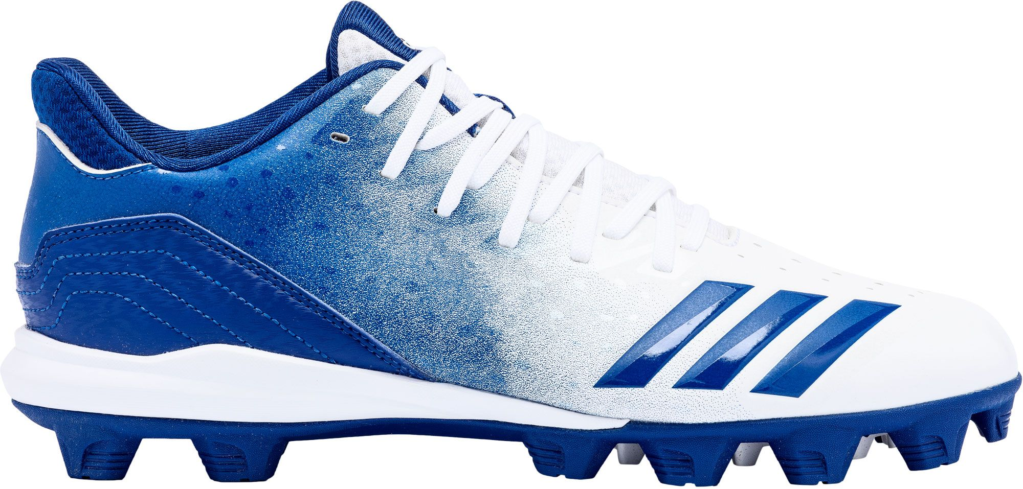 adidas baseball cleats 2019