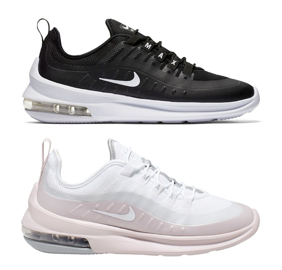Nordstrom Rack: Nike Air Max Day