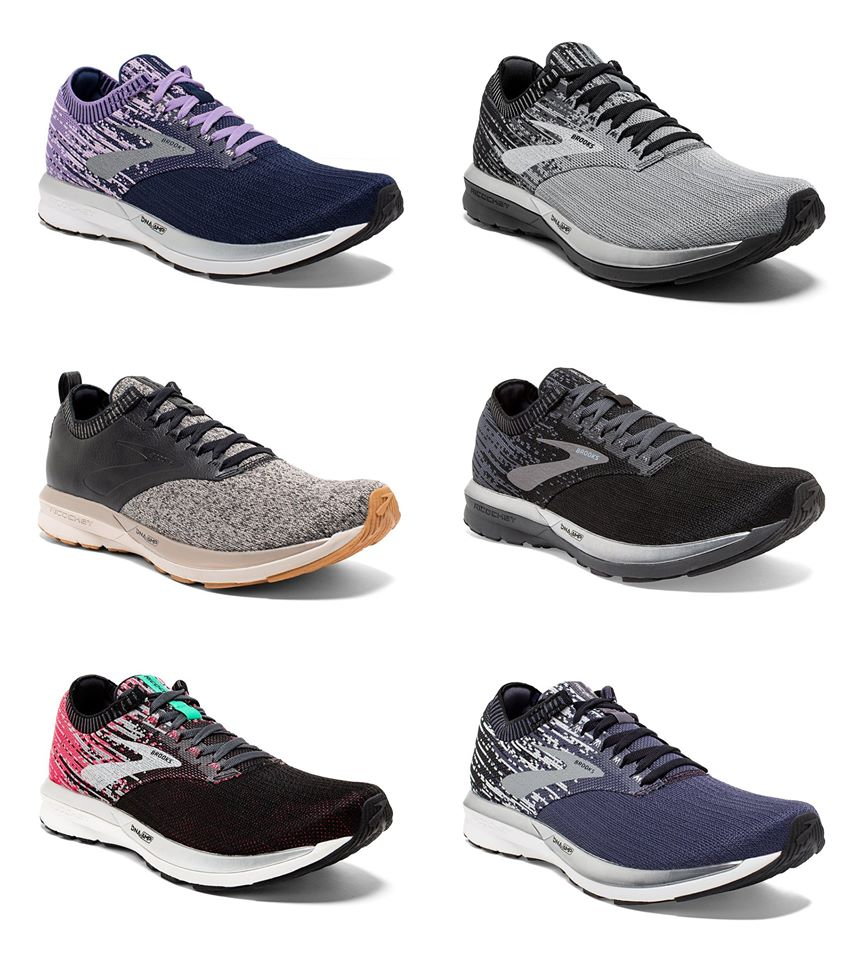 Zulily: Brooks Running Shoes – only $50