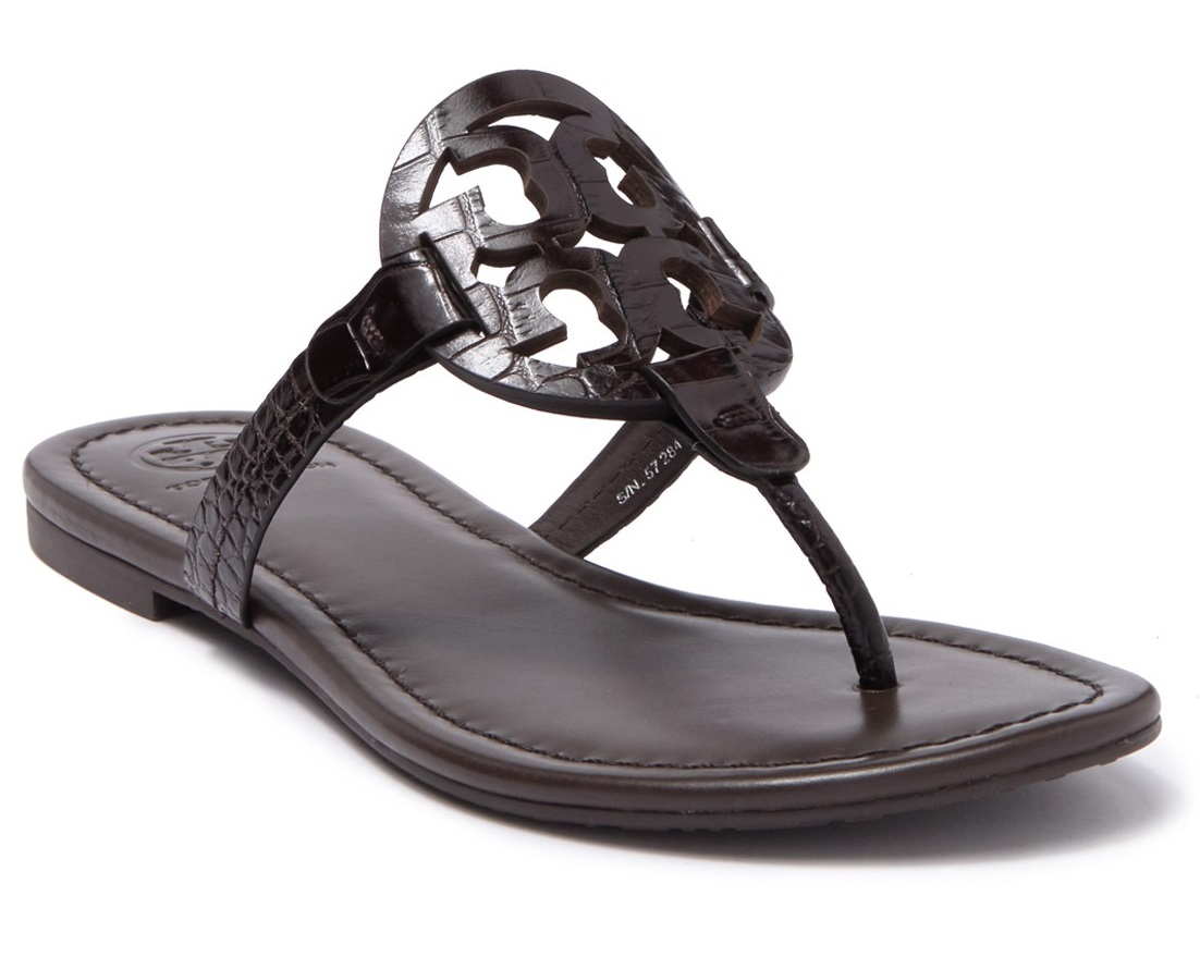 Nordstrom Rack: Tory Burch Sandals