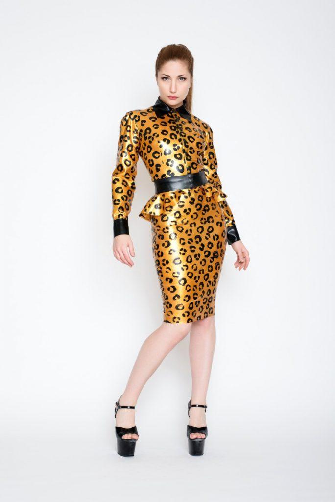 Yummy-gummy-leopard