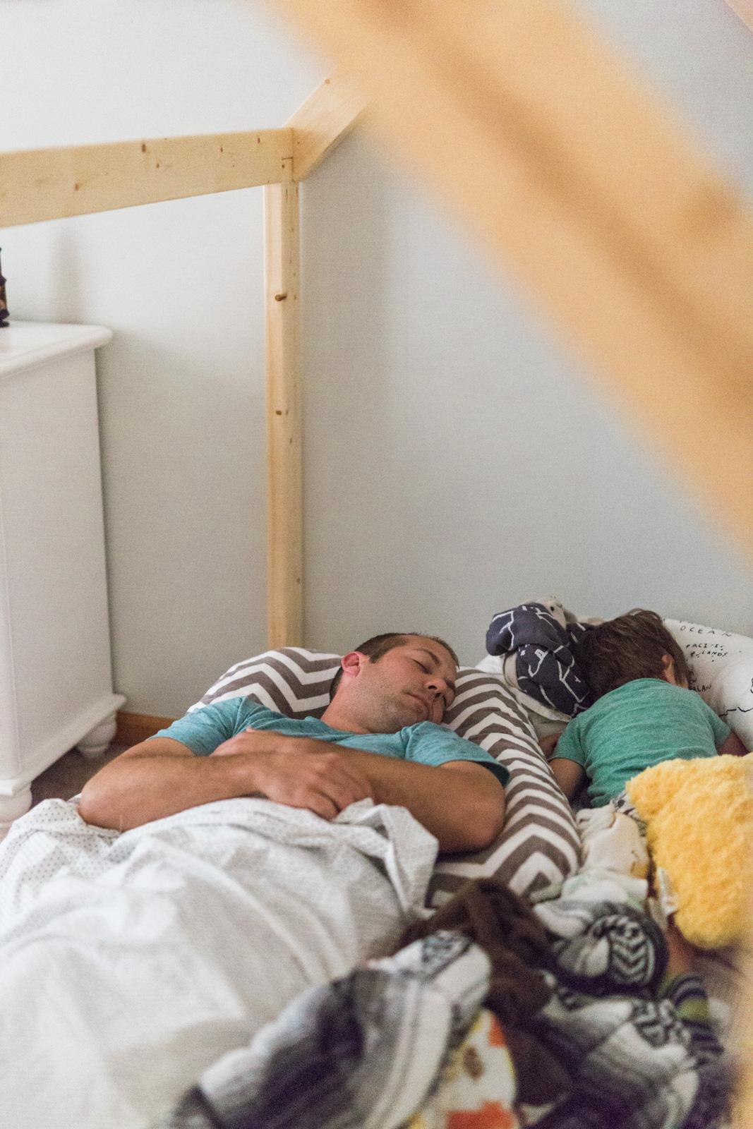sleep-zzz-pillow-review-1