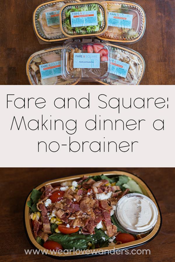 fare-and-square-23