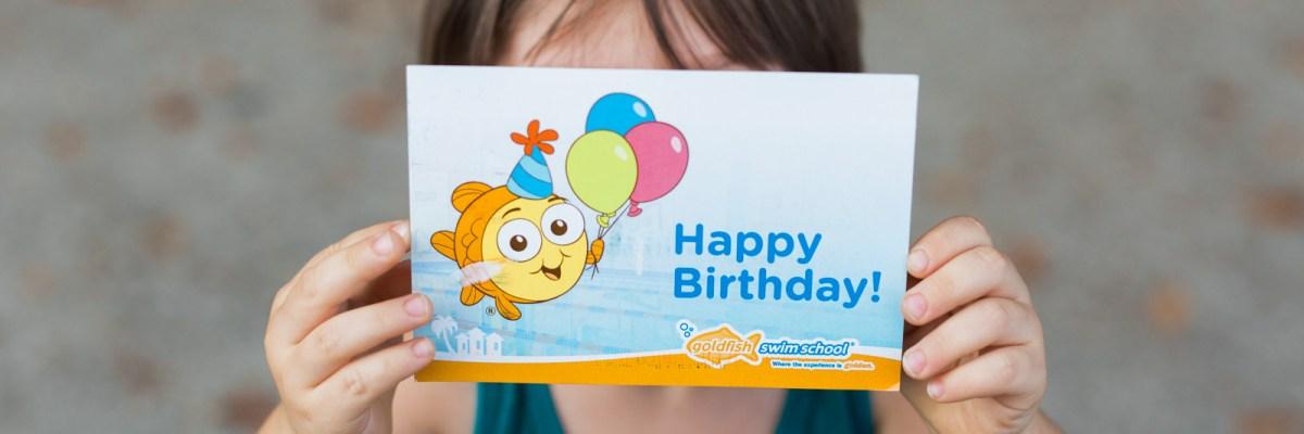 Hey, Hey it's your Birthday! | Live Local