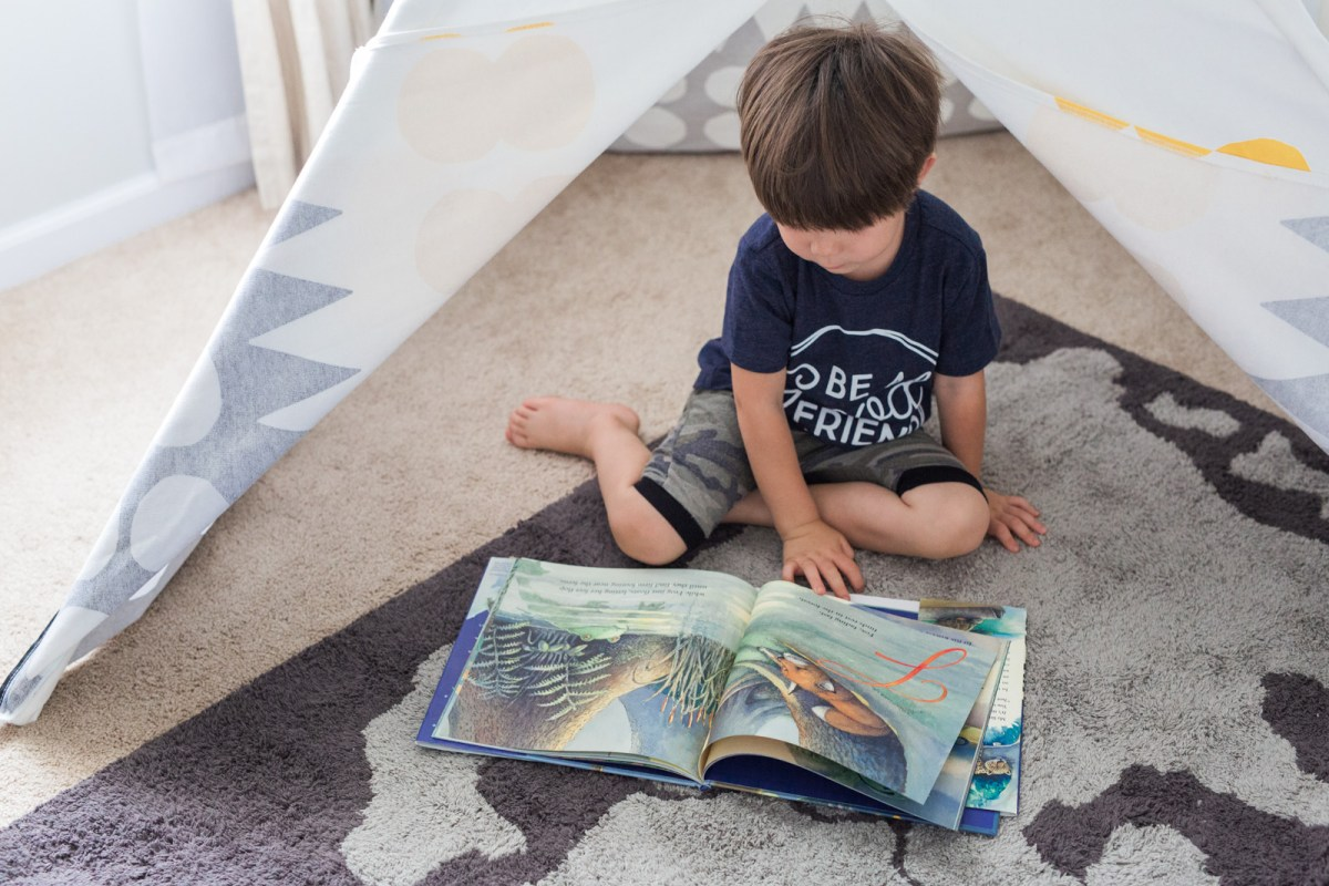 lorena-canals-rugs-kids-room-style-1