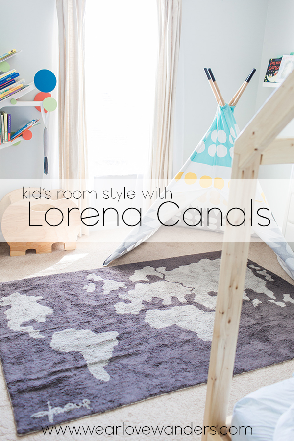 lorena-canals-rugs-kids-room-style-18